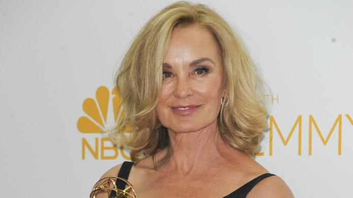 American Horror Story: Could Jessica Lange