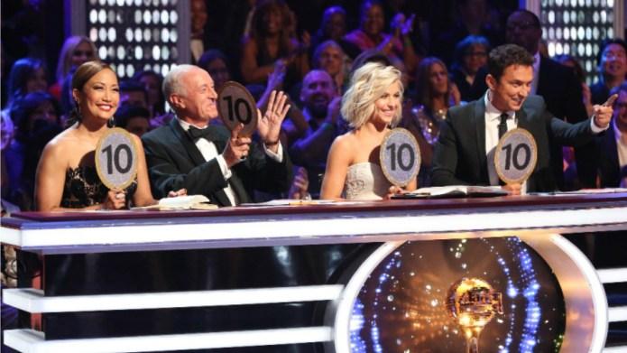 'DWTS' Season 22 contestants: Where you've