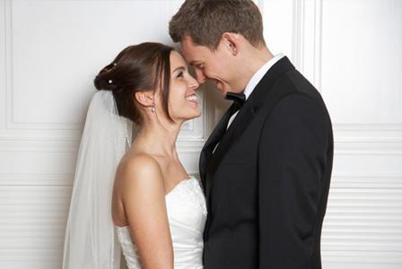 Useful gifts for newlyweds