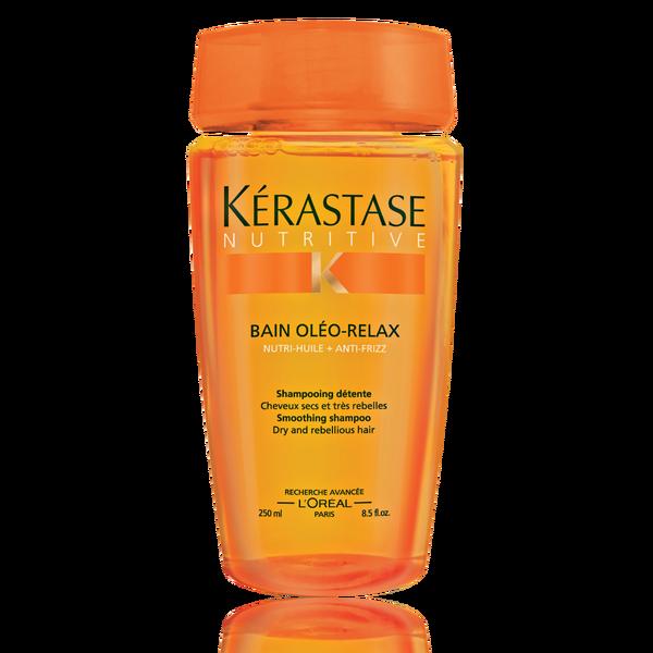 Kérastase Nutritive Bain Oleo Shampoo