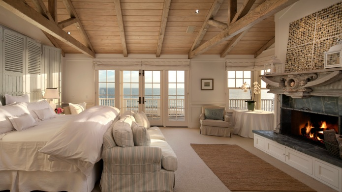 Bedroom decorating ideas you will love