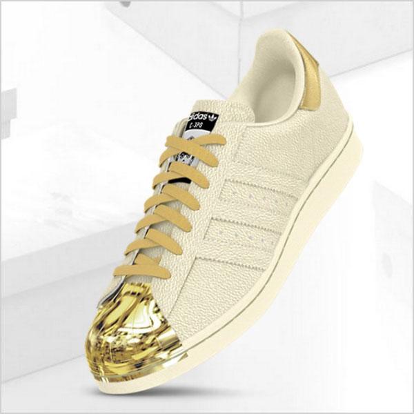 mi Star Wars Superstar Sneakers