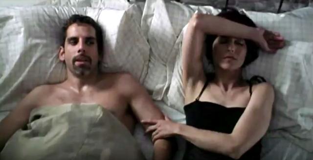 Ben Stiller roles you forgot about: 'Your Friends & Neighbors'
