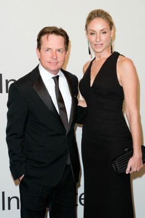 Michael J. Fox has a new show