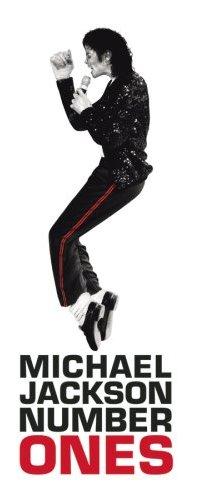 Michael Jackson: 5 AMA nominations