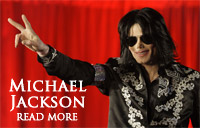See more Michael Jackson death coverage here