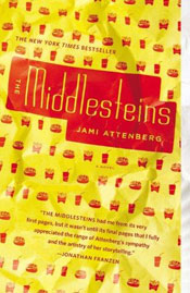 The Middleestein