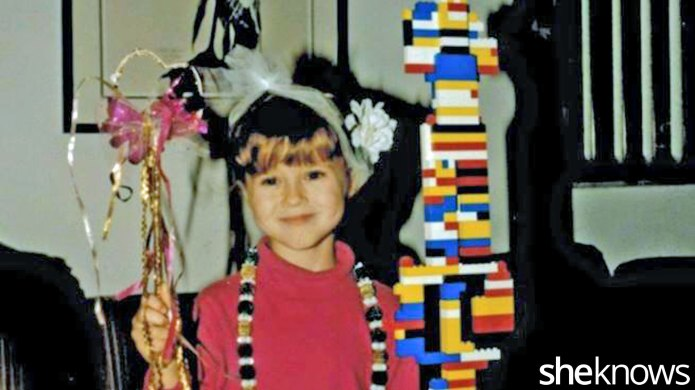 11 building toys that helped turn