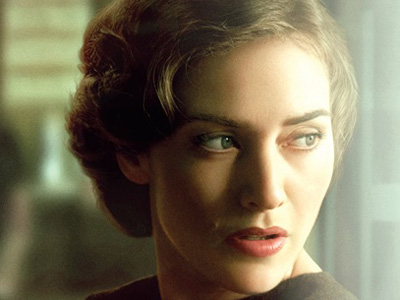 kate-winslet-as-mildred-pierce