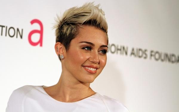 Have Miley Cyrus and Liam Hemsworth broken up?