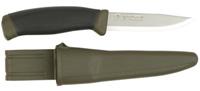 Mora Basic Military Knife