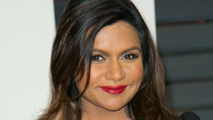 The Mindy Project announced horrible news