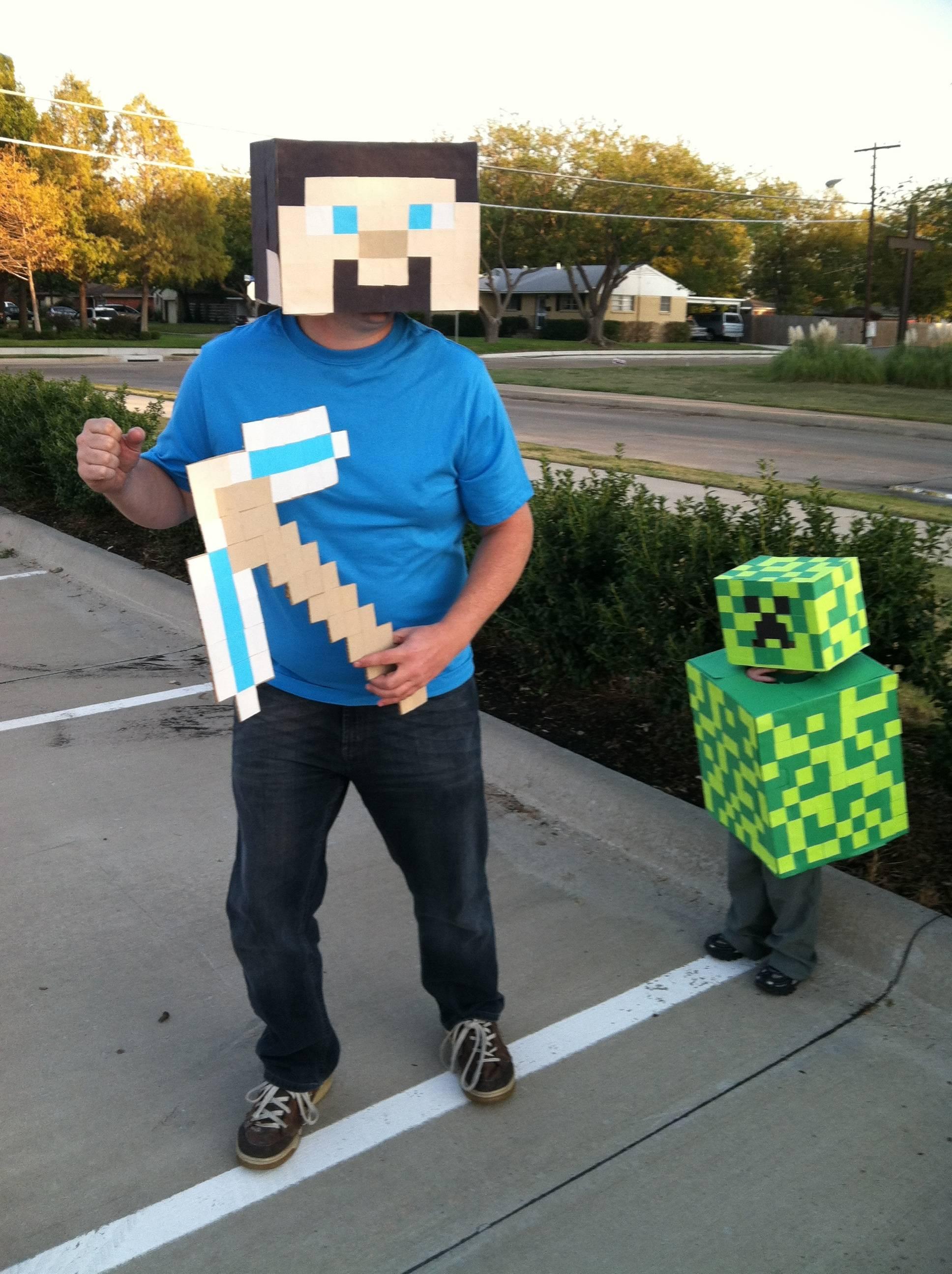 Minecraft | Sheknows.com