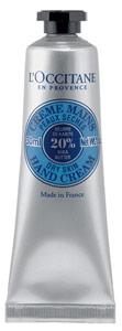 L'Occitane Shea Butter Mini Hand Cream ($10)