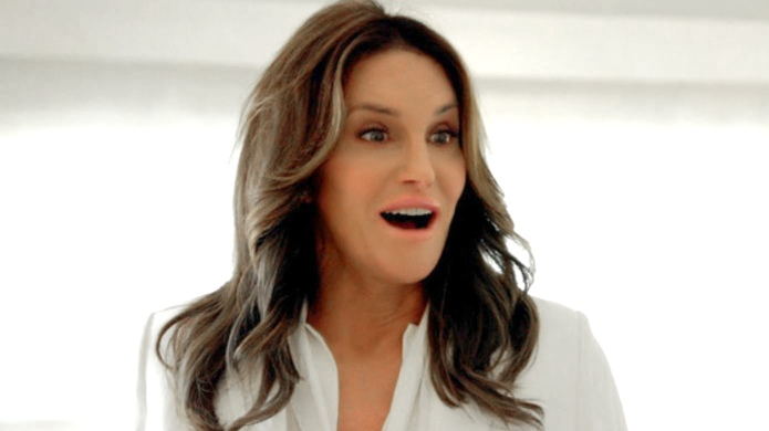I Am Cait: 12 Things we