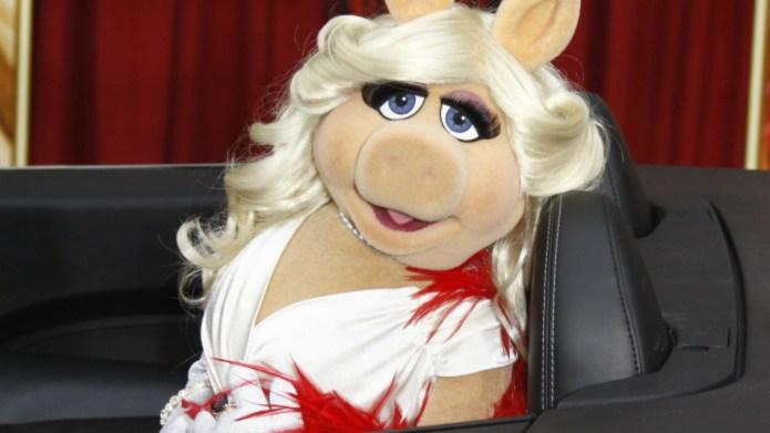 Hilarious op-ed explains why Miss Piggy