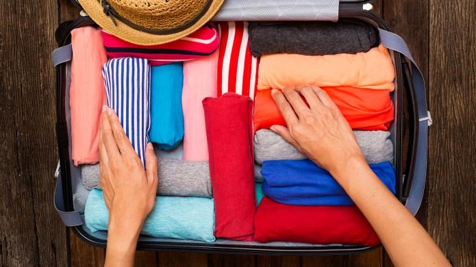 Insider Travel Tips From a Flight