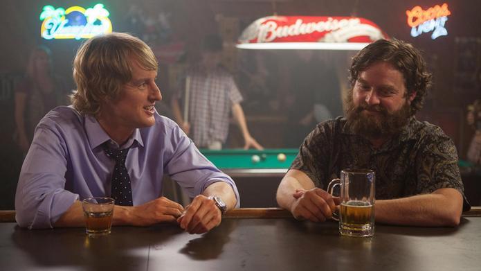 TRAILER: Mad Men creator explores new