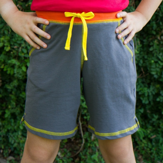 shorts-for-girls-perfect-play
