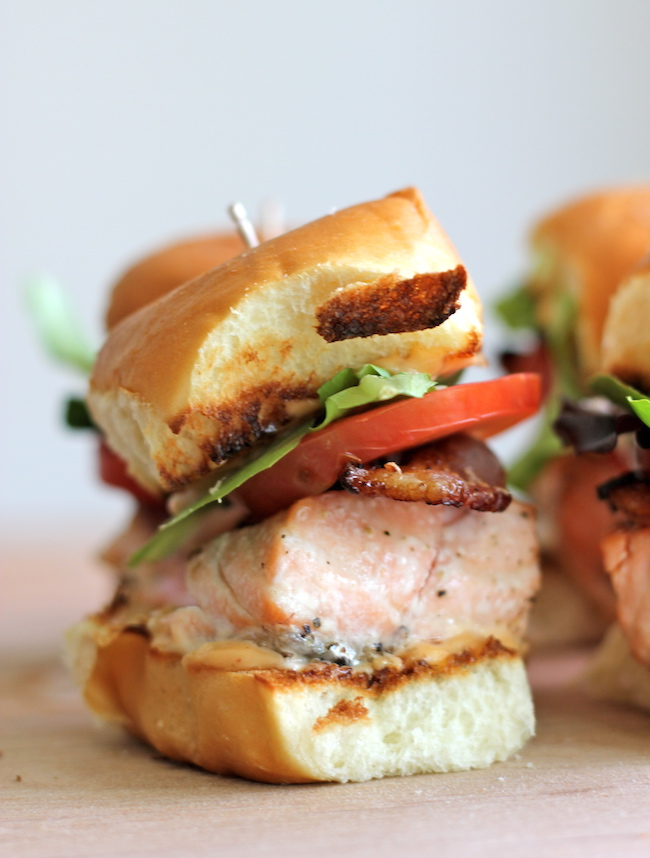 10 burger recipes without ground beef