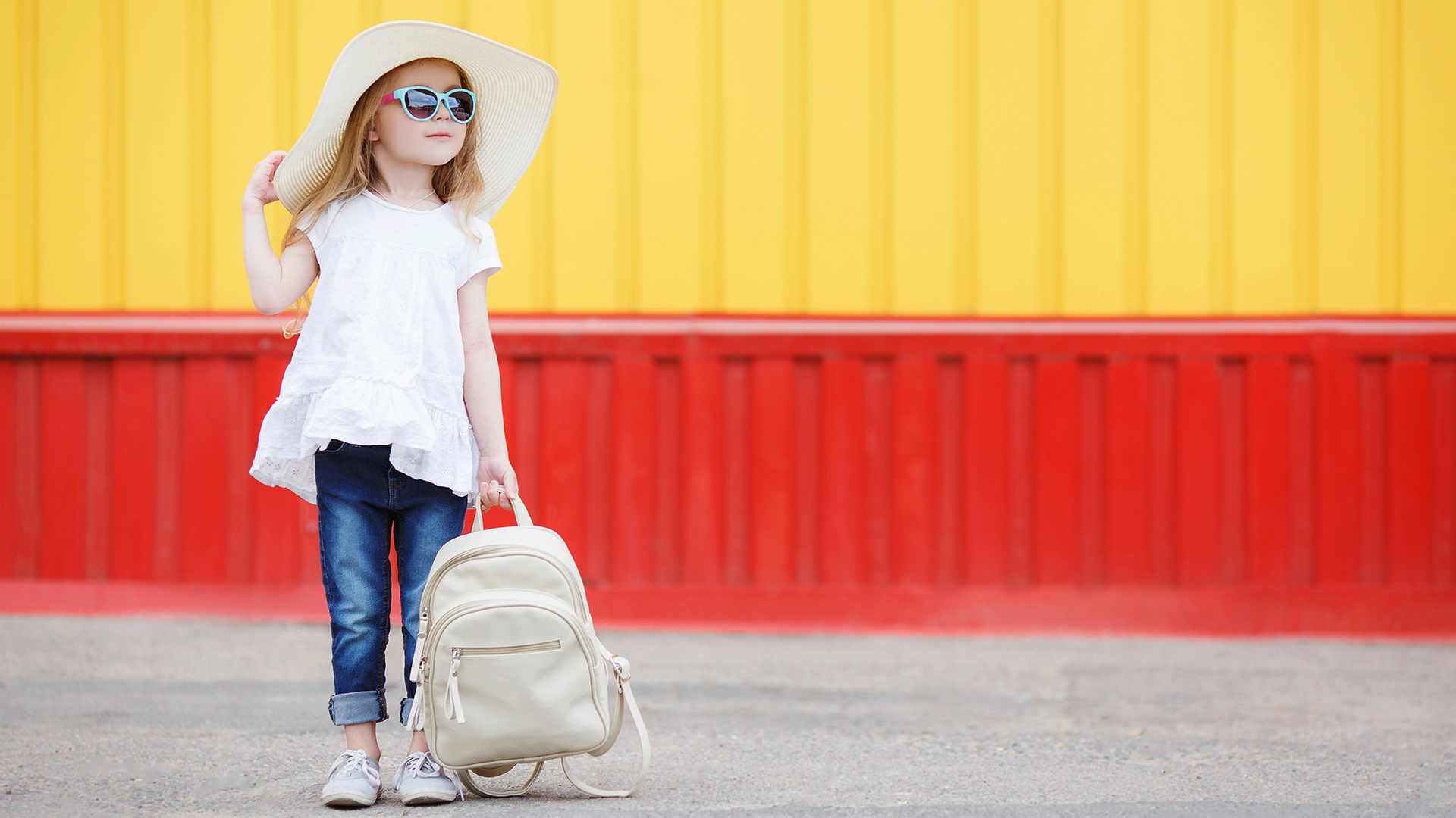 7cf81b832372 The Only Back-to-School Clothes Checklist You Need – SheKnows