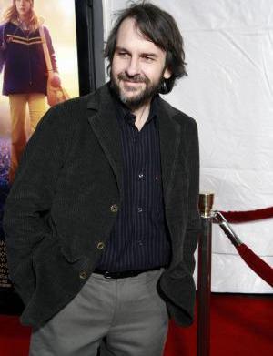 Third Hobbit film gets a release
