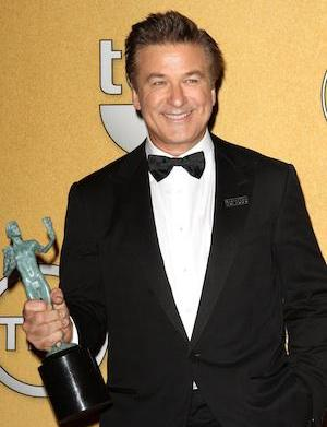 2013 SAG Awards winner predictions: Lawrence
