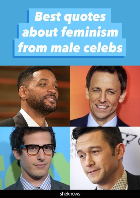 Will Smith, Seth Meyers, Andy Samberg, Joseph Gordon-Levitt