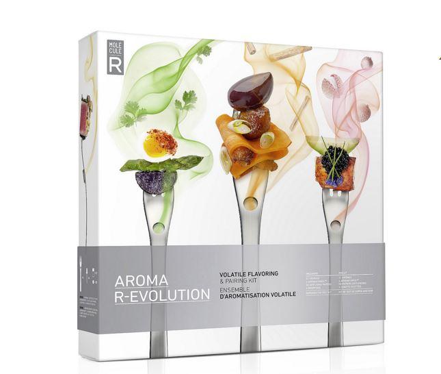 aromafork-tasting-fork