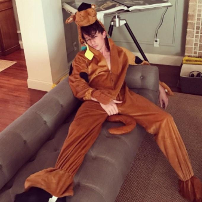 halloween-costumes-charlie-puth