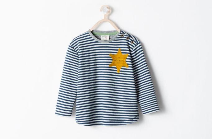 zara-concentration-camp-shirt