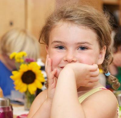 What is a Waldorf preschool?