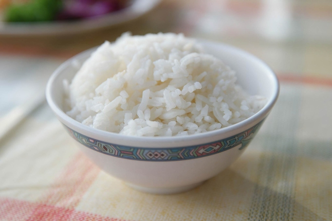 Common Foods That Can Turn Toxic During Cooking: Rice | Healthy Eating 2017