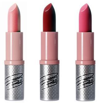 Beauty Finds: Dianne Brill lipstick