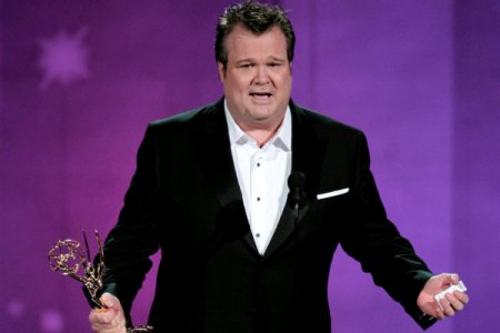 Modern Family wins big at Emmys