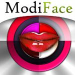 FaceLift Makeover