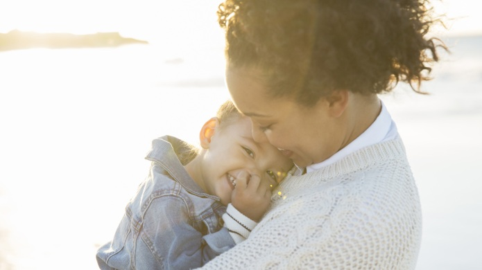 20 Parenting resolutions our Experts are