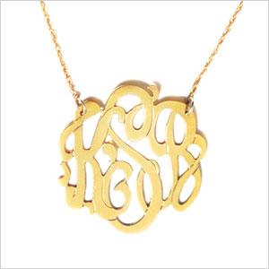 lauren and lola necklace