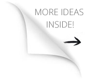 More ideas inside -- click here!