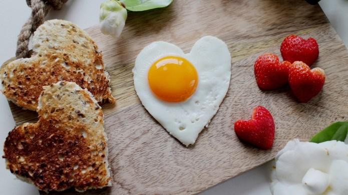 10 delicious ways to treat Mom