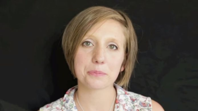 Postnatal depression video is a must-see