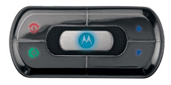 Motorola Car T605 Bluetooth