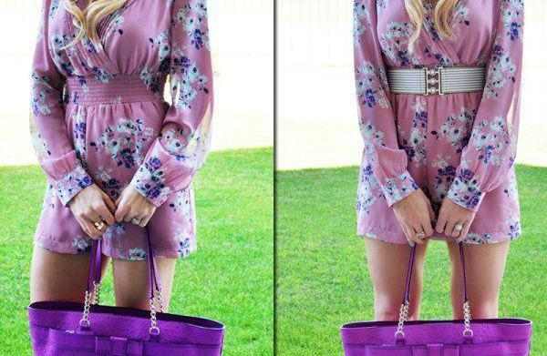 Day to evening fashion: How to