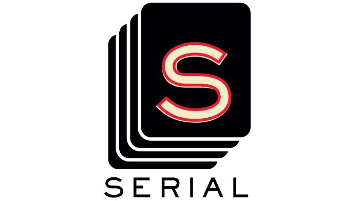 7 Books for Serial fans now