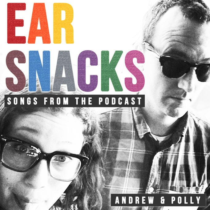 Great Kids' Podcasts | Ear Snacks Podcast