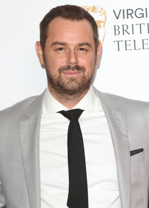 Actors who were almost in 'Game of Thrones': Danny Dyer