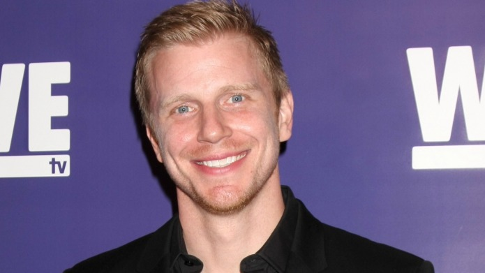 The Bachelor's Sean Lowe opens up