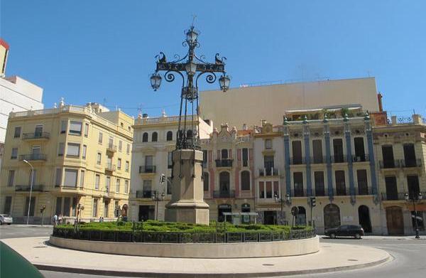 International travel tips for Spain