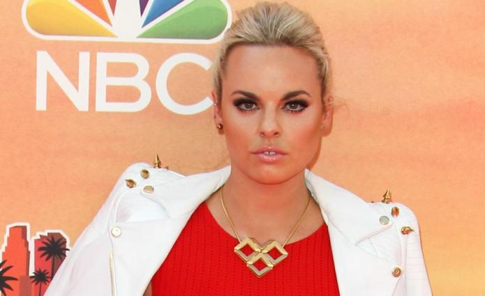 """REVIEW: Why Katy Tiz's """"The Big"""