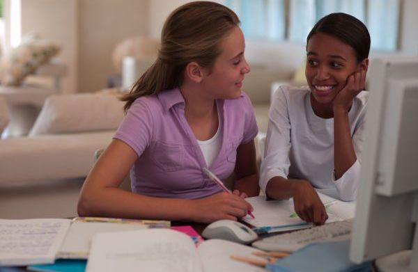 What to know about the pre-teen